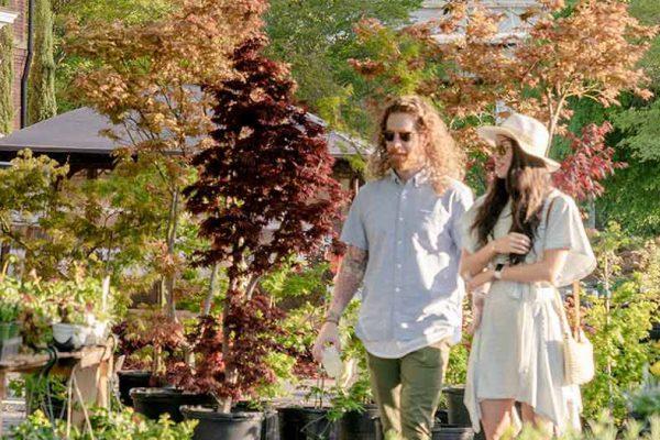 Garden City Festival